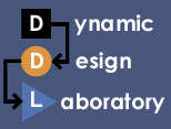 Dynamic Desingn Lab